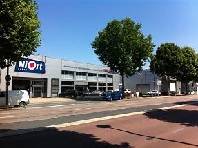 Niort Frere Rouen : ets niort fr res distribution distributeur peinture auto rouen 76000 ~ Medecine-chirurgie-esthetiques.com Avis de Voitures